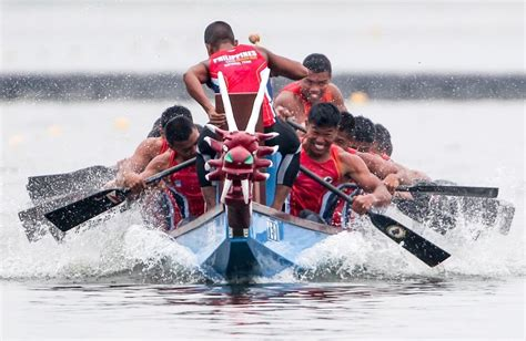 dragon boat federation of india lake lanier to host global dragon boat chionship