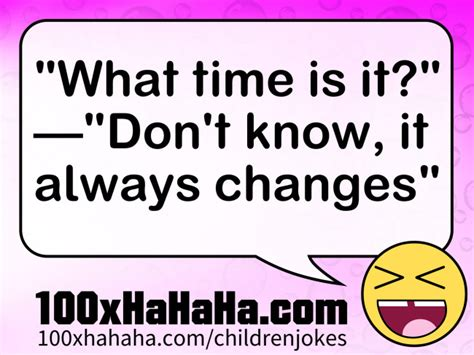 Always What Time It Is by Image What Time Is It Don T It Always Changes