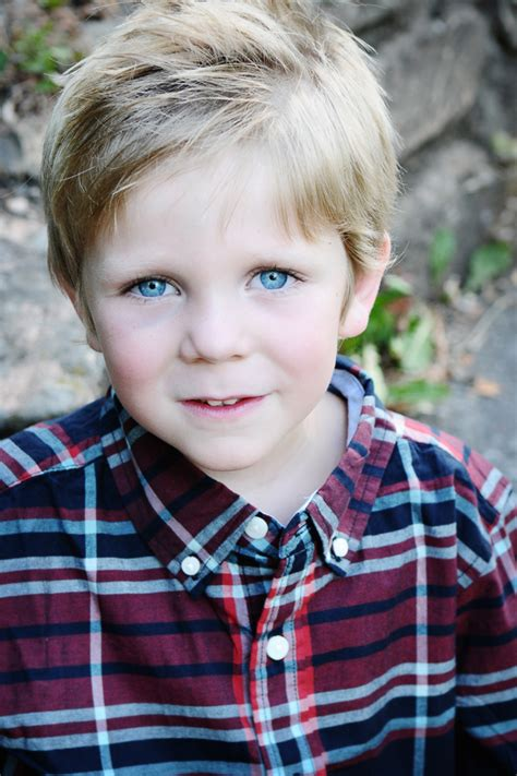 boy with short blonde hair treklens my little curly haired boy photo kootation com