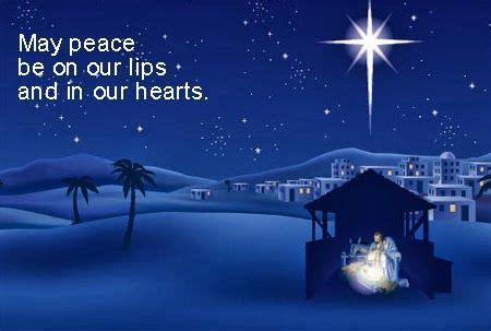 catholic christmas cards catholic christmas  xmas  christmas sayings
