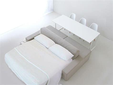 divano tavolo divano tavolo isolagiorno class slim divano letto