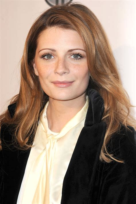 beverly show mischa barton at domingo zapata s oscar show in beverly hawtcelebs
