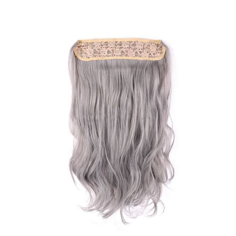 ideas  silver grey hair  pinterest gray hair silver hair  long gray hair
