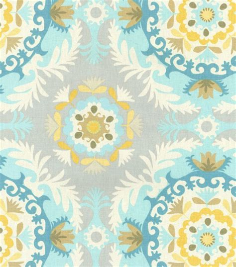 upholstery fabric names 1000 images about fabrics and patterns on pinterest