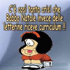 Cv Optical by Caro Babbo Natale Ti Scrivo Su Lady Juliette Pictures To