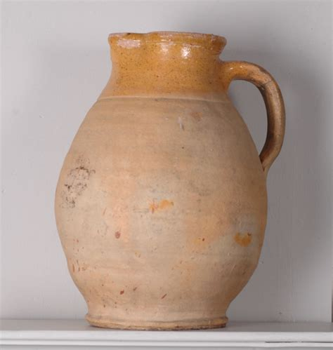 images of pottery antique verwood pottery jug