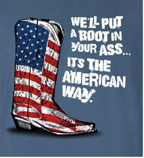 toby keith courtesy of the red white and blue lyrics toby keith courtesy of the red white and blue