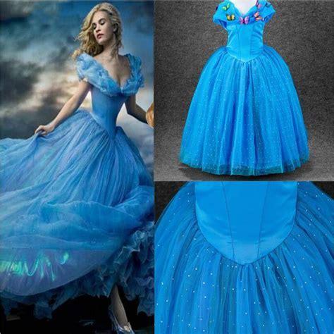 disney belle wedding dresses - Kristie Kelly Disney Princess Wedding ...