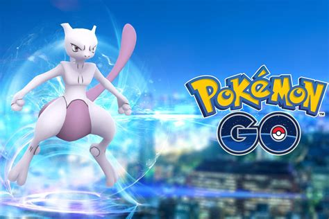ps4 themes pokemon mewtwo is coming to pok 233 mon go soon in new invite only