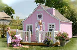 Cute Kid Bathroom Ideas 15 amazing outdoor playhouse ideas rilane