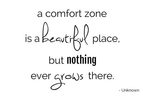 024 tips for conquering your comfort zone chrystal