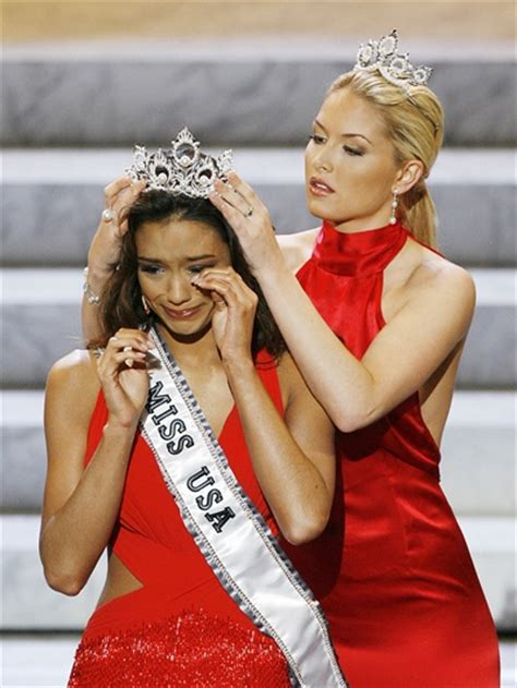 Miss Tennessee Smith Crowned New Miss Usa by 17 Best Images About Miss Usa On Miss