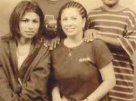 who was story remembering slain transgender gwen araujo newark