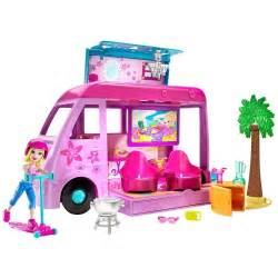 polly pocket polly pocket bontoys