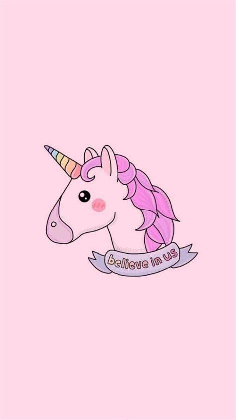 imagenes sobre unicornios 17 mejores ideas sobre unicornios en pinterest arte de