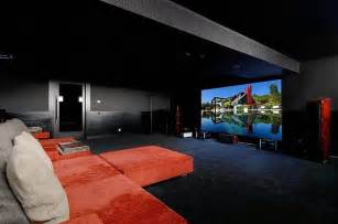 home cinema decor uk 15 simple elegant and affordable home cinema room ideas