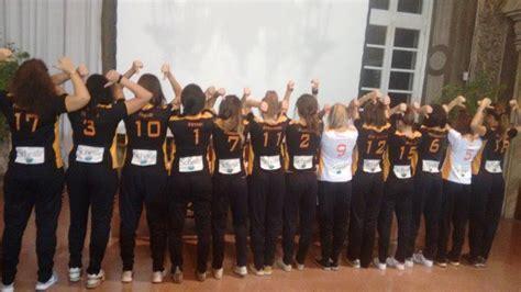 pavia pallavolo serteco volley school corsara a pavia liguriasport