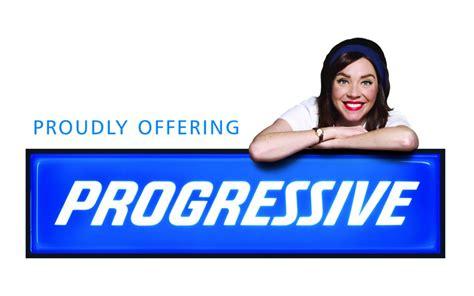 progressive boat insurance sign and glide huntersville and charlotte authorized progressive