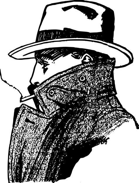 O hacker também é um detetive | CaveiraTech