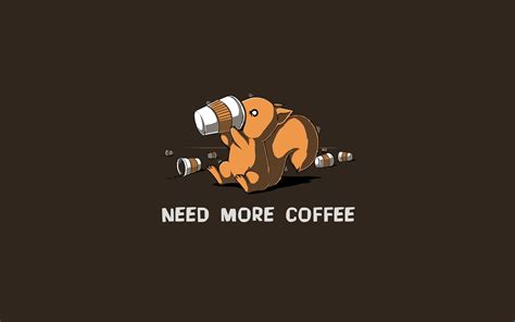 wallpaper coffee cartoon need more coffee wallpapers and images wallpapers