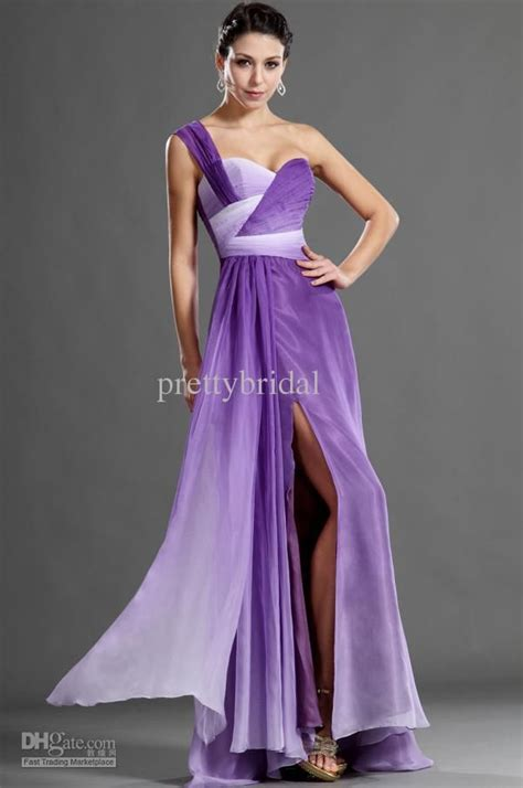 Waffa Dress 41 best bridesmaids images on bridesmaids formal wear and bridesmaid