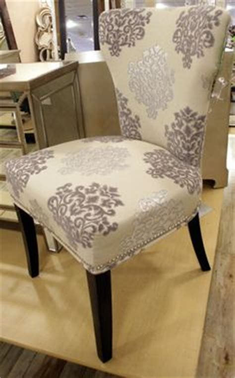 Home Goods Living Room Chairs 1000 Images About Home Goods Tj Maxx Marshall S On Pinterest Home Goods Tj