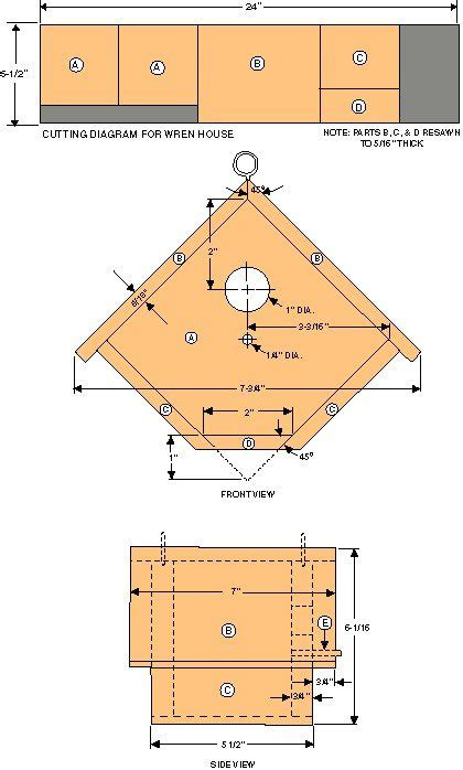 wren bird house plans wren bird house plans beautiful wren bird house plans new home plans design