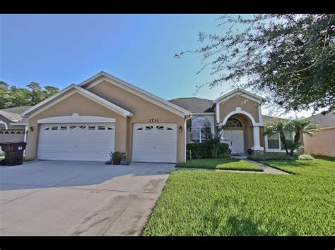 home for sale 1731 mohave ct cloud florida 34772