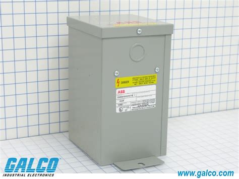 capacitor abb 25 kvar c244d7 3f u abb individual and banks galco industrial electronics