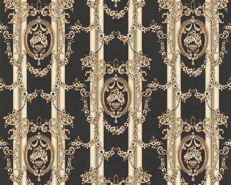 stunning tapeten barock stil photos kosherelsalvador