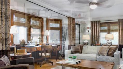 top 12 living rooms by candice olson living room and top 12 living rooms by candice olson interior design ideas