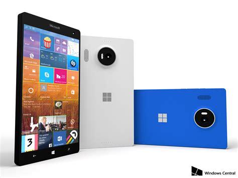 Microsoft Lumia 950 Dan 950xl microsoft stiehlt sich selbst die show 950 950xl bereits im store smartphones wintouch de