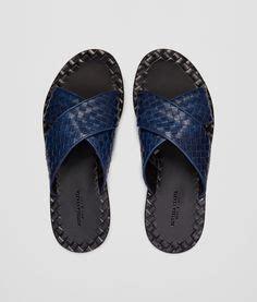 Sandal Sepatu Wedges Am16 Ee marni velcro fussbett sandal shoes we sandals