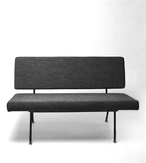 sofa bench malaysia 638 best bench sofa settee images on pinterest chairs