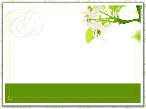 new templates blank weding card new template
