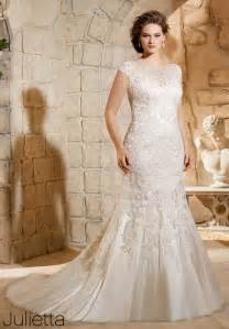 dresses for larger for weddings plus size wedding dresses 3188 beaded embroidery