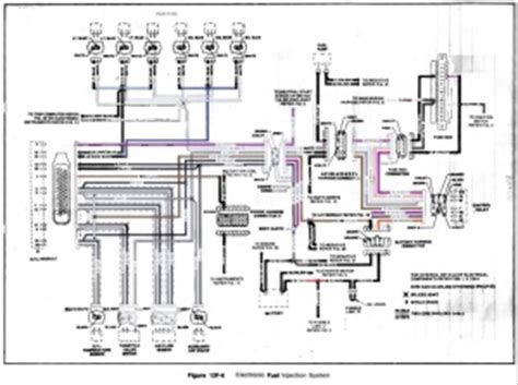 vy commodore wiring diagram free vy commodore simmonds