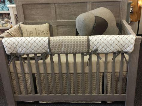 Oval Crib Bedding Sets by Oval Crib Bedding Sets Amazing Crib Bedding Sets With