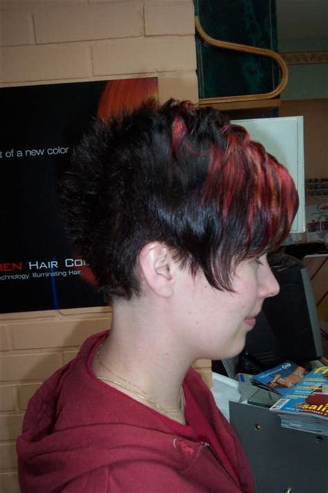 lyhyet hiukset kuvagalleria naisten kaukset lyhyet hiukset kuvagalleriassa