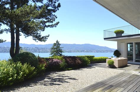 suisse luxury real estate for sale christie s international real estate