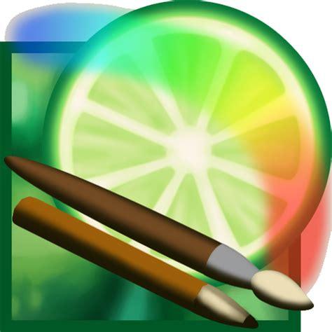 paint tool sai 2 icon affiche sida 2d