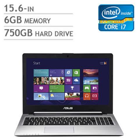 Asus Gaming Laptop Costco asus s56ca bh71 cb bilingual ultrabook intel 174 core i7 3517u costco toronto