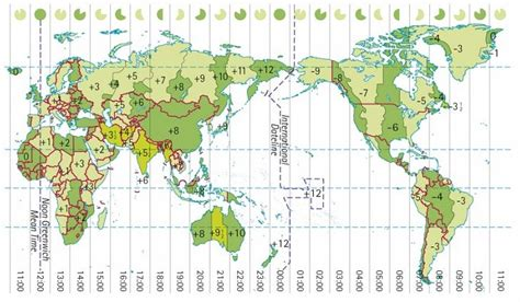 Lu Emergency Timezone what is the local time in russia world clock autos post