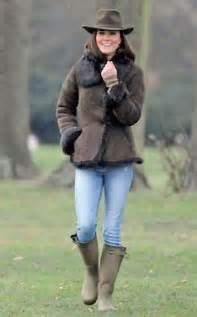 princess rubber st 1000 images about kate middleton shoes on