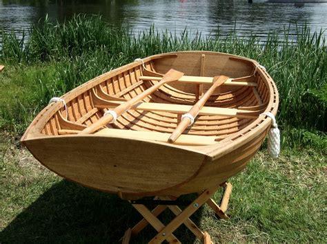 pt boat games free online information pram dinghy plans free maran