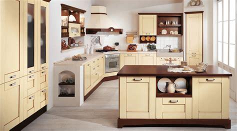 arredamento cucina classica cucine classiche espomobili showroom