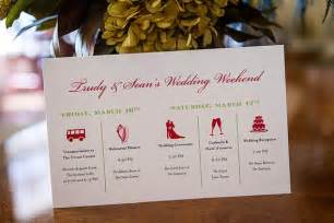 wedology by dejanae events wedding weekend fun