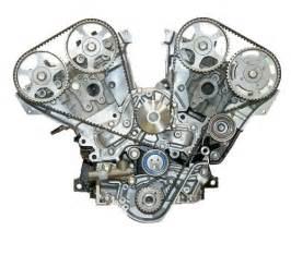 Mitsubishi 6g75 Engine Proformance 251 Mitsubishi 6g74 Engine Remanufactured Buy