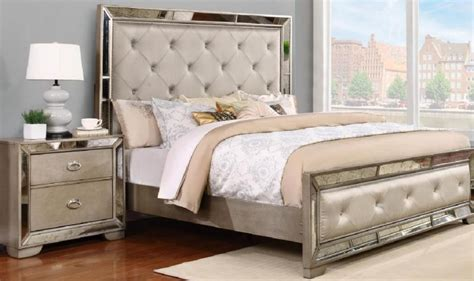 tufted headboard bedroom sets tufted headboard bedroom set home ideas