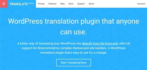 best translate site 6 best translation plugins for a multilingual
